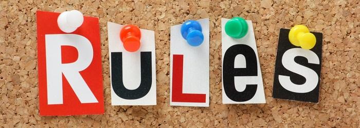 rules-based-printing
