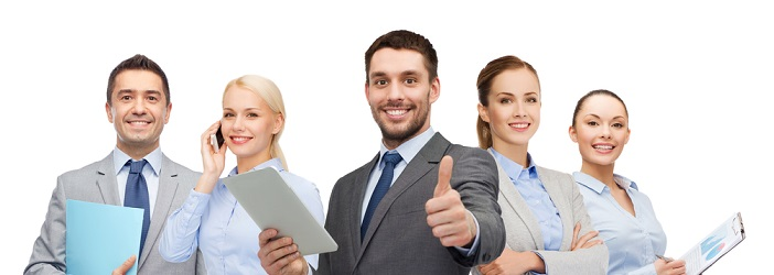 4 Ways Managed Print Services Can Free Your IT Staff, Graden Systems, Red Deer, AB