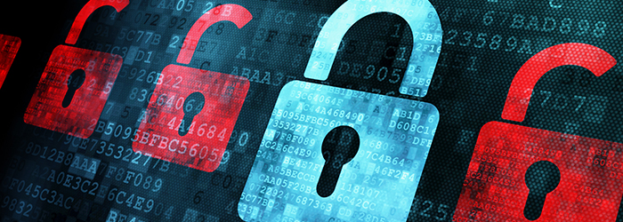 protect your critical data with these tips, Graden Systems Inc.