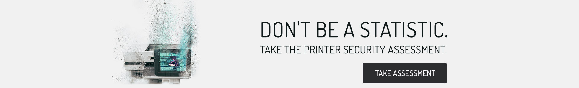 Printer Security Assessment