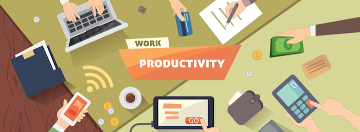 Best Practices to Overcome Procrastination in the Workplace, Graden Systems Inc.